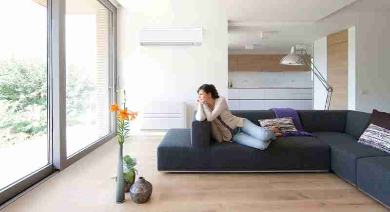 How to Control Humidity with Air Conditioning