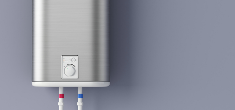 How to choose the right electric boiler