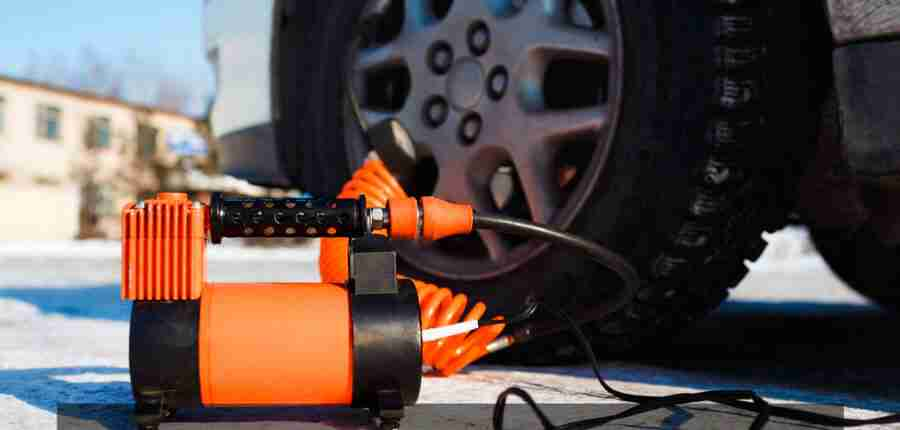 The five best 110v air compressors for the money – reviews 2019