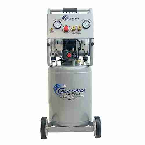 Best 30 Gallon Air Compressors - Buying Guide