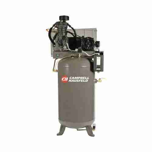 Buy Campbell Hausfeld Fully Packaged Air Compressor