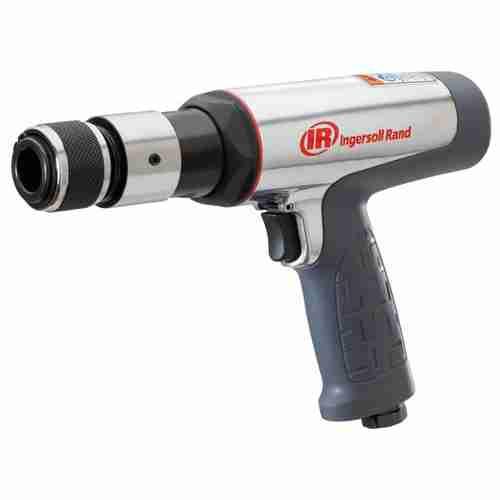 Buy Ingersoll-Rand 122MAX Short Barrel Air Hammer