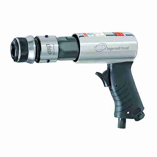 Buy Ingersoll Rand Air Hammer 114GQC