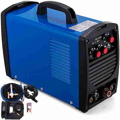 Buy Mophorn Tig Welder