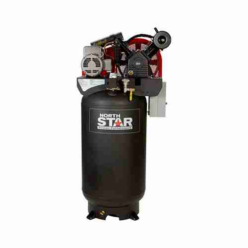 Best 60 Gallon Air Compressors Buying Guide