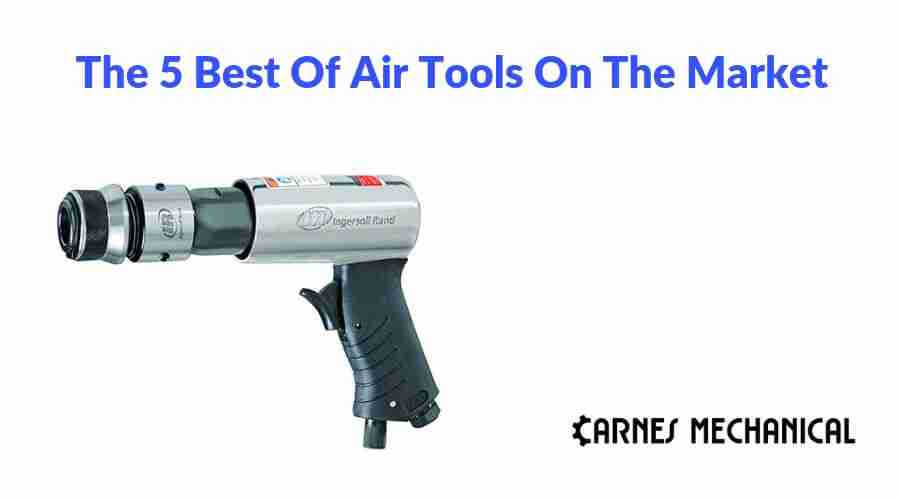 Best air tools amazon