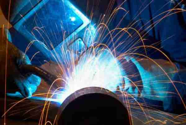 The best cheap welders for the money