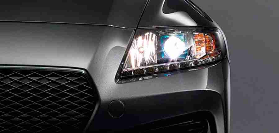 The 5 Best and Brightest Non-HID Headlight Bulbs – Reviews 2019