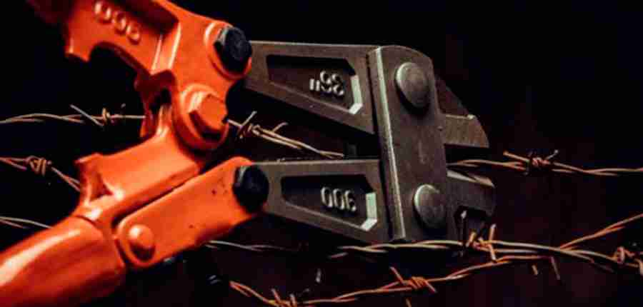 The 5 Best Barbed Wire Cutters – Reviews 2019