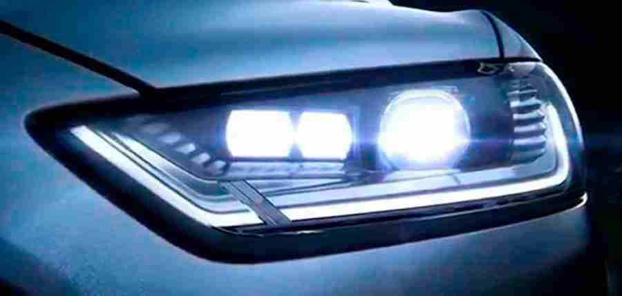 6 Brightest LED Headlight Bulbs 2019