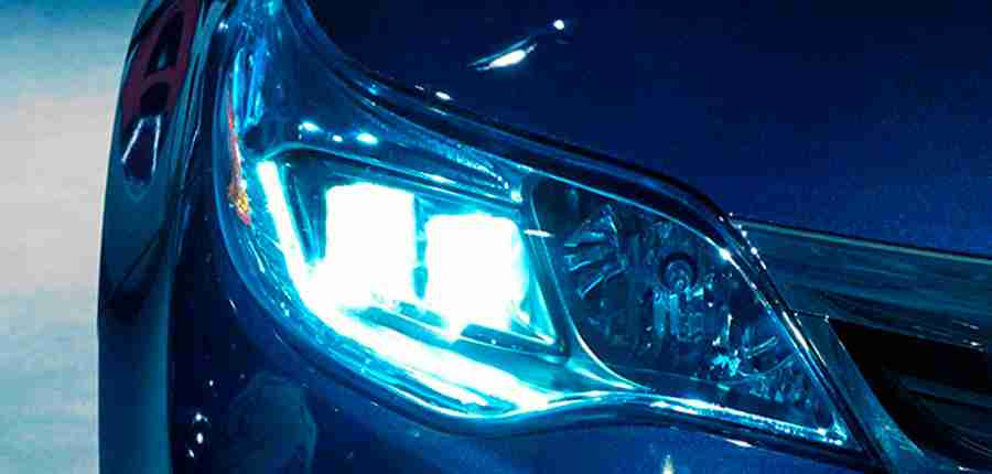 Best H11 Bulbs – Halogen & LED Headlight: The Definitive Guide