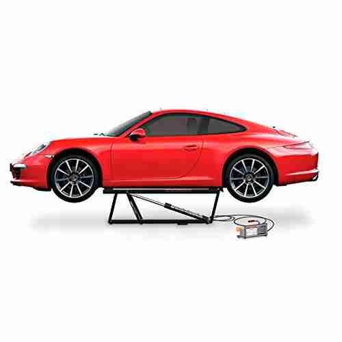 QuickJack 5175376 BL 5000SLX Car Lift