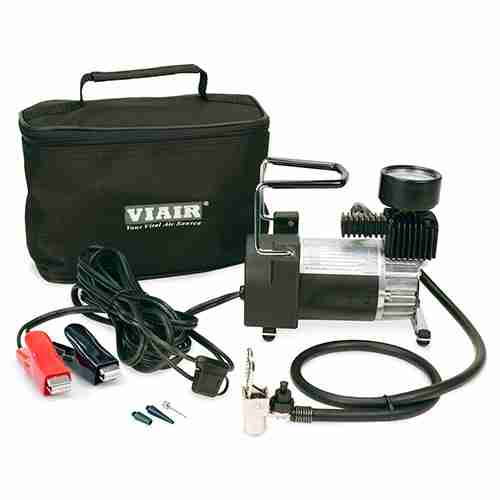Best Portable Air Compressors under  – Good & Inexpensive