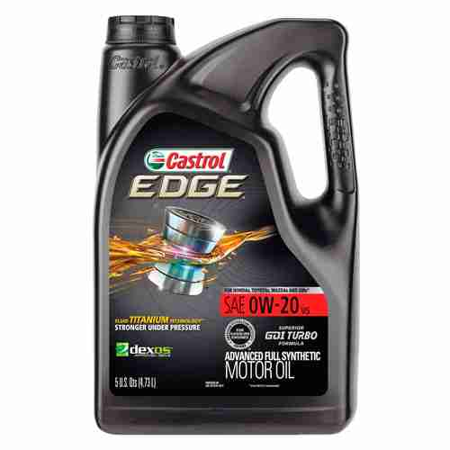 Best Synthetic Motor Oil For Car & Vehicles: The Definitive Guide