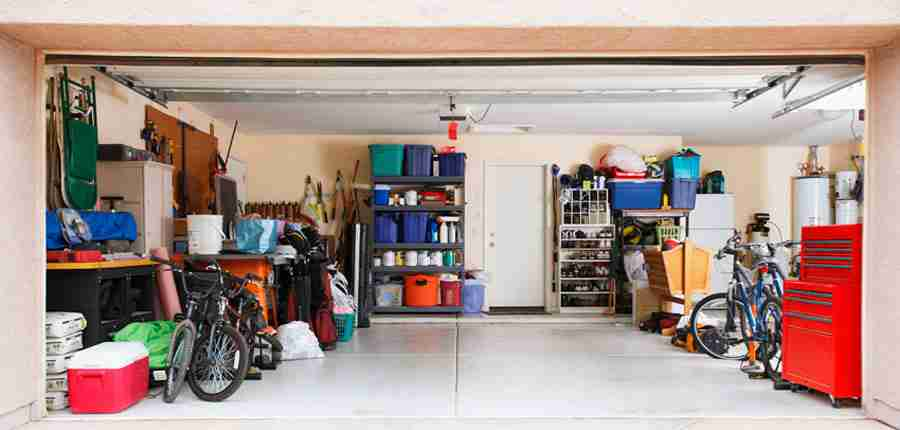 Best Essentials Every Car Guy Needs in his Garage