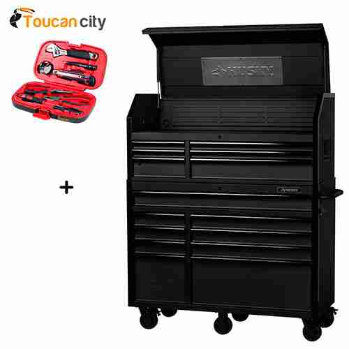 Best Tool Chests And Cabinets - Buying Guide