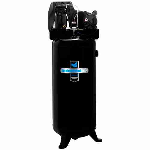 How To Use Air Compressor