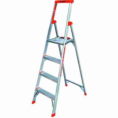 Little Giant Flip N Lite Aluminum Step Ladder