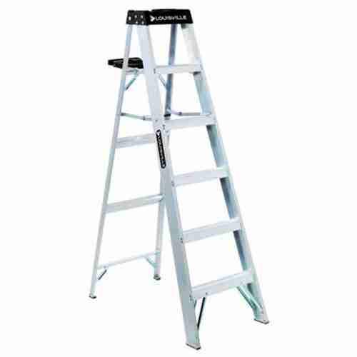 Louisville Ladder AS3006 6 Foot