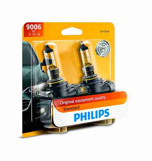 Best Headlight Lamps Buying instructions