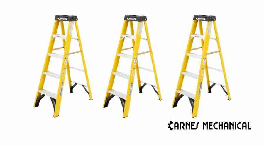 step ladders at home depot