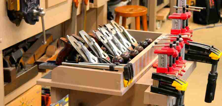 Best Tool Chests And Cabinets – Buying Guide