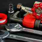 5 Best Chic Pipe Wrench Clones - Reviews 2019