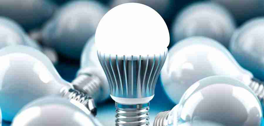 Light Bulb Guide: How to Select LED Light Bulbs