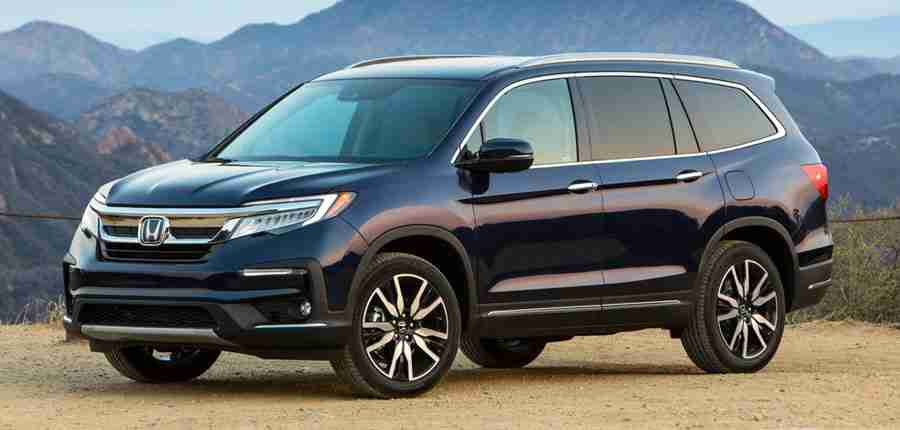 Best Engine Oil For Honda Pilot