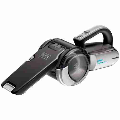 How to Choose the Best Car Vacuum Cleaner