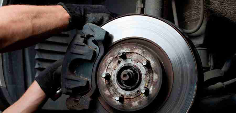 The Best Brake Pads Buying Guide