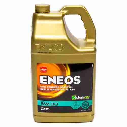 Eneos ENEO 027
