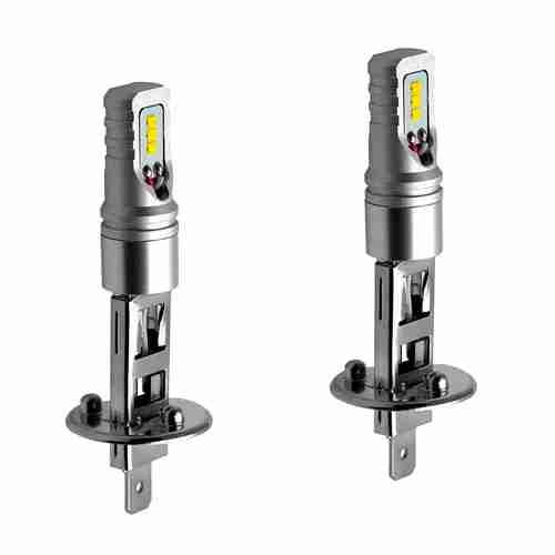 NINEO H1 LED Fog Light Bulbs
