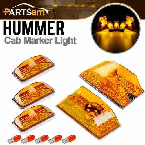 Best Headlight Bulb For Car