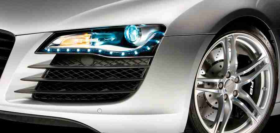 Best Headlight Bulb For Car