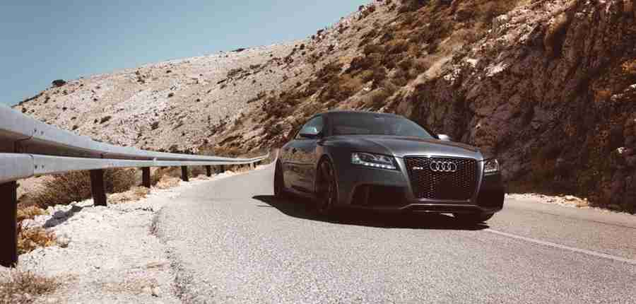 Best Engine Oil For Audi