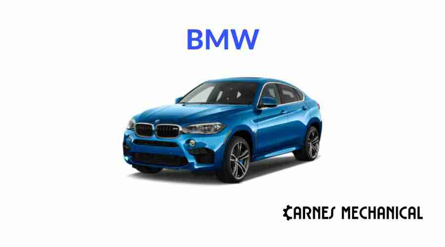 Best engine oil for BMW
