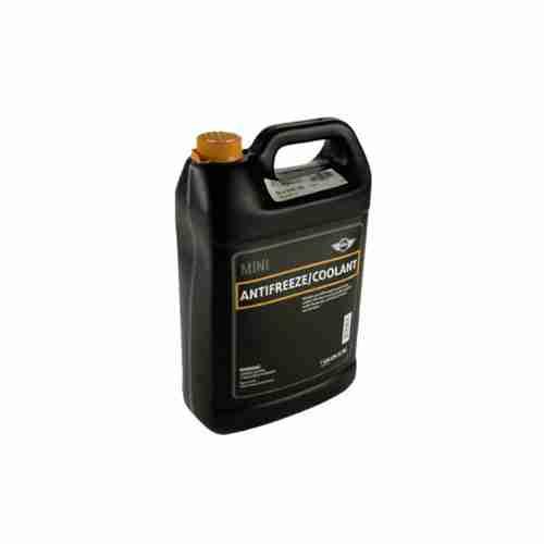 Genuine 82140031133 Engine Coolant Antifreeze