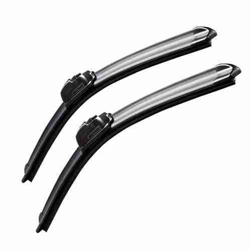 Best Windshield Wiper Blades For AUDI: The Definitive Guide