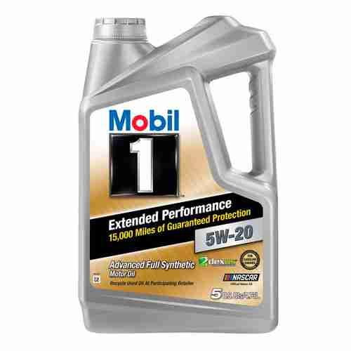 Best Engine Oil For Honda CR-V
