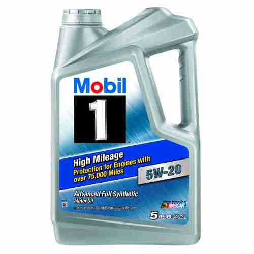 Best Motor Oil For High Mileage (Cars & Vehicles): The Definitive Guide