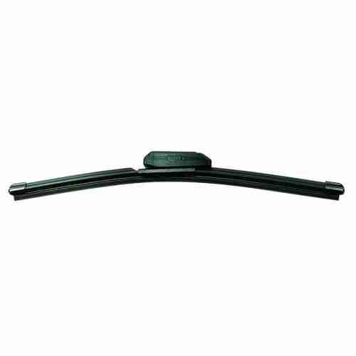 Rain X 5079280 2 Latitude 2 in 1 Water Repellency Wiper Blade 24 inches