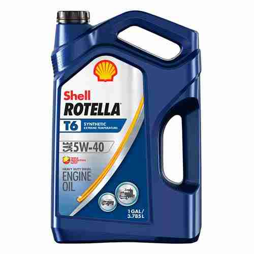 Best Motor Oil For Winter (And Other Cold Weather)