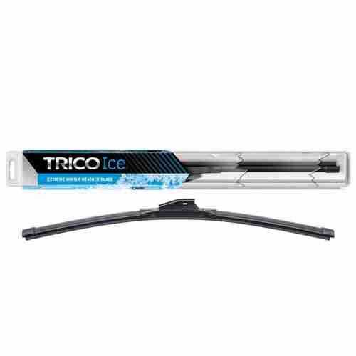 Trico 35 240 Ice Extreme Winter Wiper Blade 24