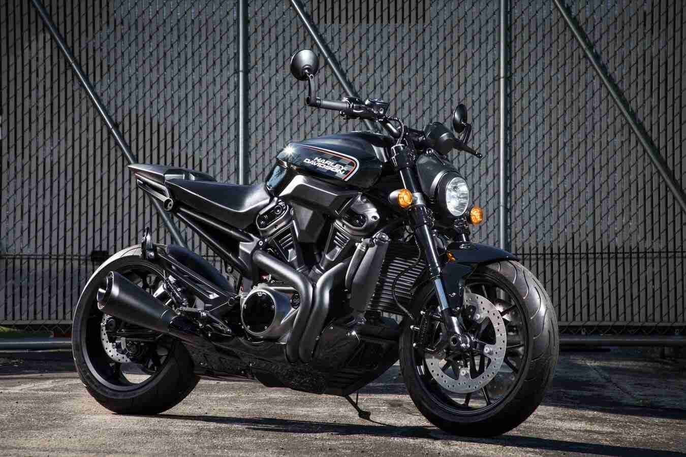 Best Motor Oil For Harley Davidson: The Definitive Guide 2020