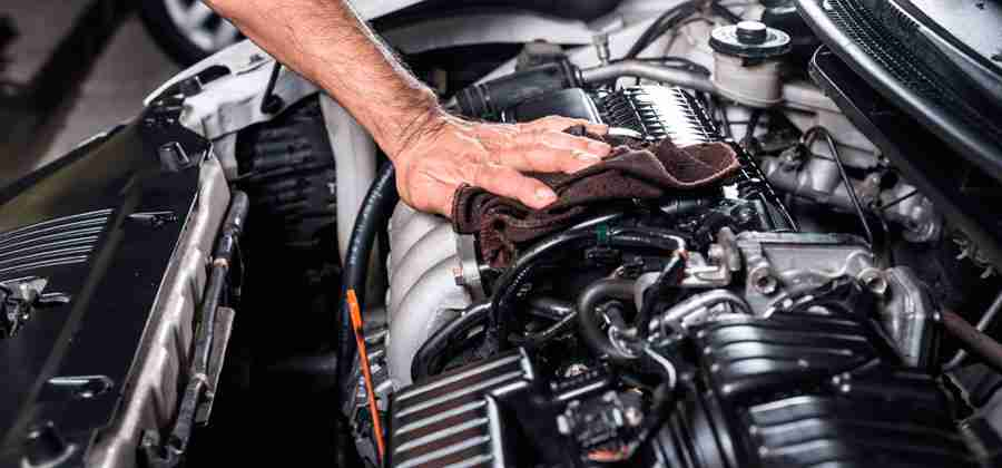 Best Motor Oil For High Mileage Engines: The Definitive Guide