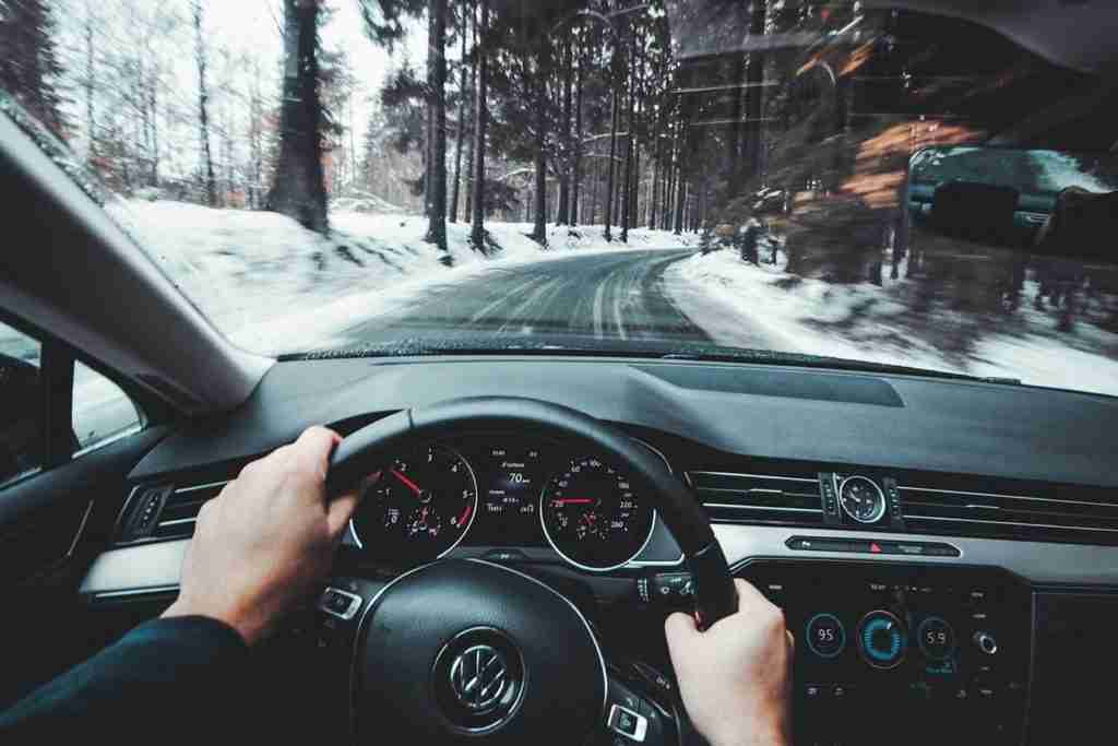 Best Windshield Wiper Blades For VW: The Definitive Guide