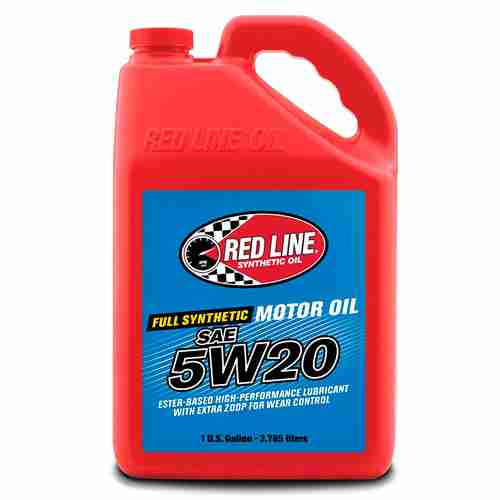 Best Engine Oil For Ford Expedition
