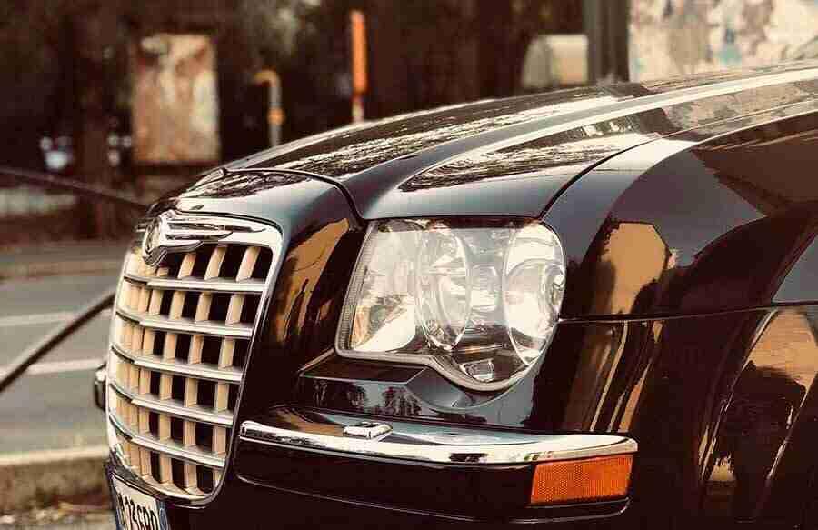 Best Chrysler Motor Oil