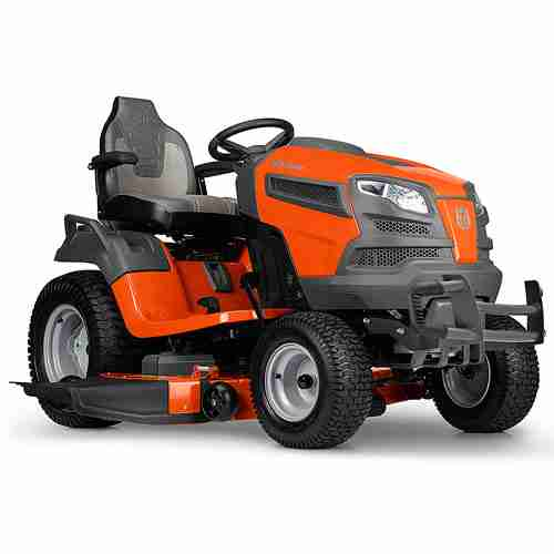 Husqvarna TS354XD 26HP Kohler Lawn Tractor